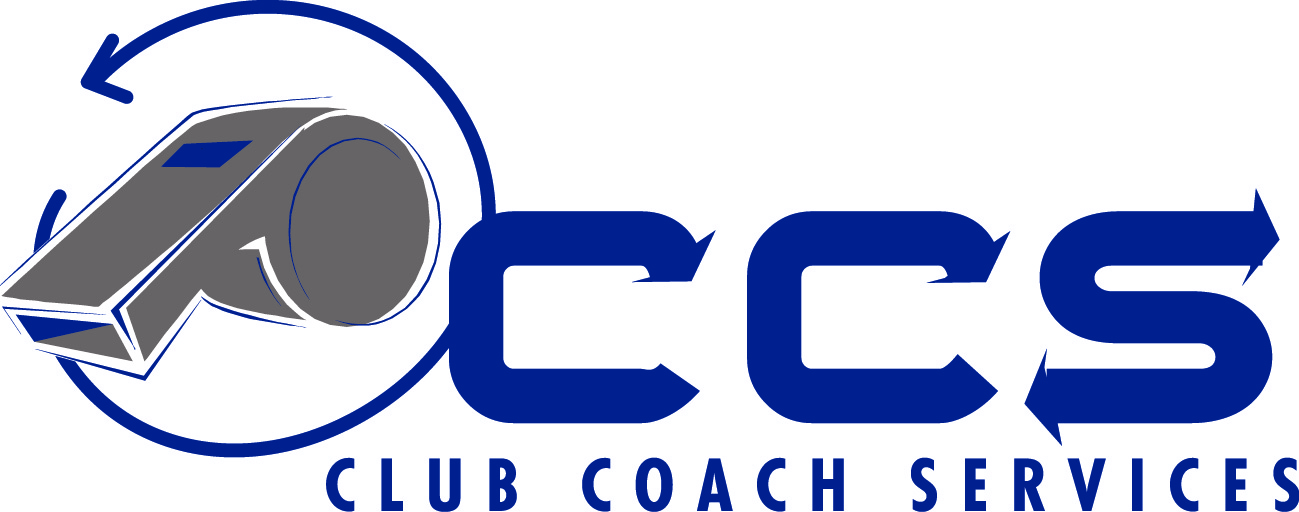 Club Coach Services