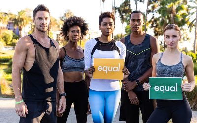 Addressing Racism In The Fitness Industry Requires Understanding Its Roots